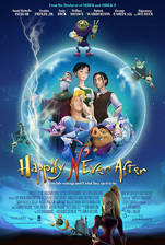 happily_n_ever_after movie cover
