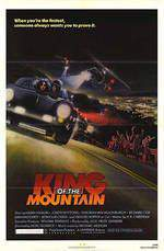 king_of_the_mountain_70 movie cover