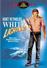 white_lightning movie cover