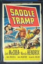 saddle_tramp movie cover