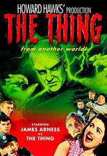 the_thing_from_another_world movie cover