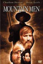 the_mountain_men movie cover