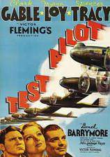 test_pilot_70 movie cover