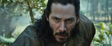 47 Ronin movie photo