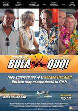 bula_quo movie cover