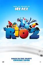 rio_2 movie cover