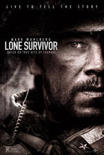 lone_survivor movie cover