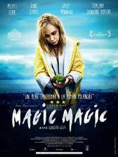 magic_magic movie cover