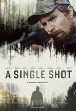 a_single_shot movie cover