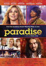 paradise_2013 movie cover