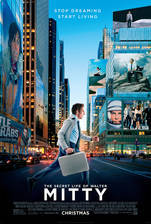 the_secret_life_of_walter_mitty_2013 movie cover