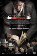the_ultimate_life movie cover