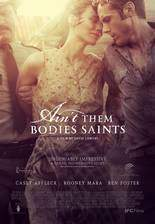 ain_t_them_bodies_saints movie cover