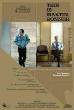 this_is_martin_bonner movie cover