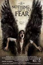 nothing_left_to_fear movie cover