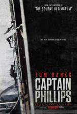 captain_phillips movie cover