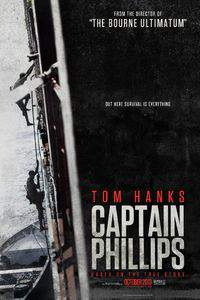 Captain Phillips main cover