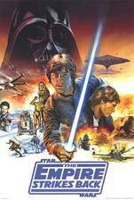 star_wars_episode_v_the_empire_strikes_back movie cover