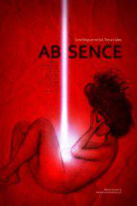 Absence main cover