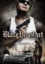 blaze_you_out movie cover