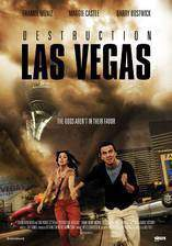 blast_vegas movie cover