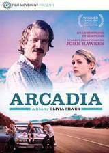 arcadia movie cover