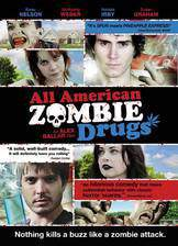 all_american_zombie_drugs movie cover