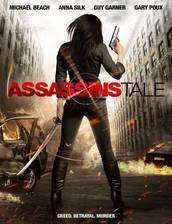 assassins_tale movie cover