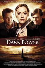 dark_power movie cover