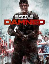 battle_of_the_damned movie cover
