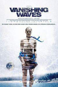 Vanishing Waves main cover