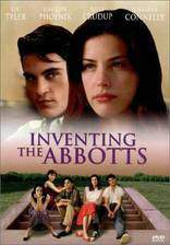 inventing_the_abbotts movie cover