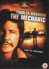 the_mechanic movie cover