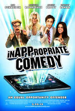 inappropriate_comedy movie cover