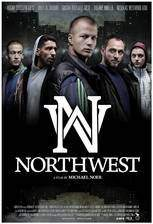 northwest movie cover