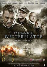 1939_battle_of_westerplatte movie cover