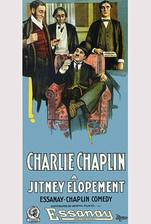 a_jitney_elopement movie cover