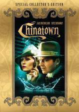 chinatown movie cover