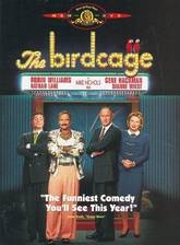 the_birdcage movie cover