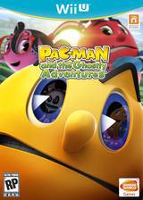 pac_man_and_the_ghostly_adventures movie cover