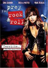 prey_for_rock_roll movie cover