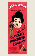 tillies_punctured_romance movie cover