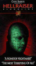 hellraiser_bloodline movie cover