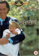jack_sarah movie cover