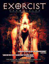 exorcist_chronicles movie cover