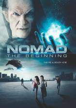 nomad_the_beginning movie cover