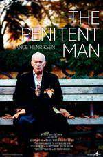 the_penitent_man movie cover