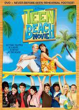teen_beach_movie movie cover