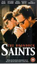 the_boondock_saints movie cover