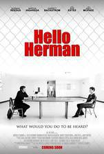 hello_herman movie cover